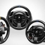 Best Pc Racing Wheel In 2021 Pc Gamer