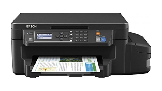 oJetERLU7rBkxaccGdXPqN The best printer 2018: the best inkjet, laser and wireless printers for your home Random