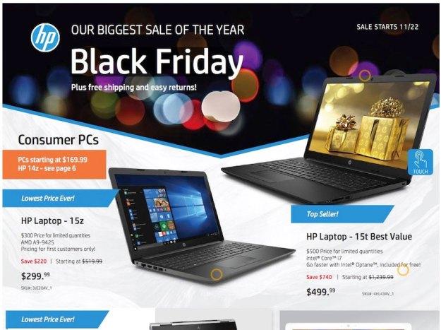 oLvJ6gkaJaYBfcQJ57Za9S Leaked ads reveal hundreds of Black Friday deals for designers Random