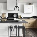 Kitchen Island Ideas 14 Ways To Create A Focal Point In