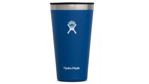 Hydro Flask Tumbler 16oz