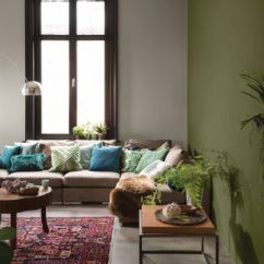 How To Make Living Room Quotes For Wall Design A North Facing Real Homes By Hebe Hatton January 07 2019 Designing