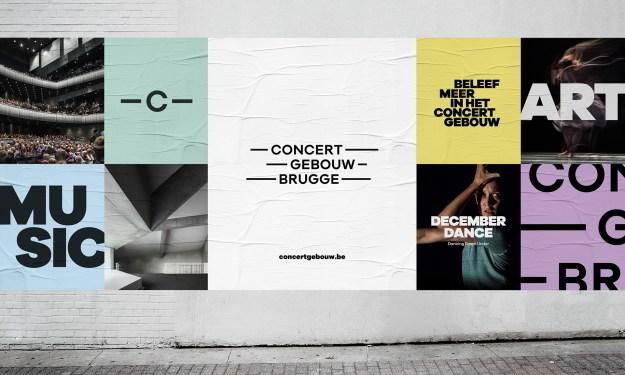 om2DXLnHx5R3apQqiiY5tQ A designer's guide to printing a poster Random