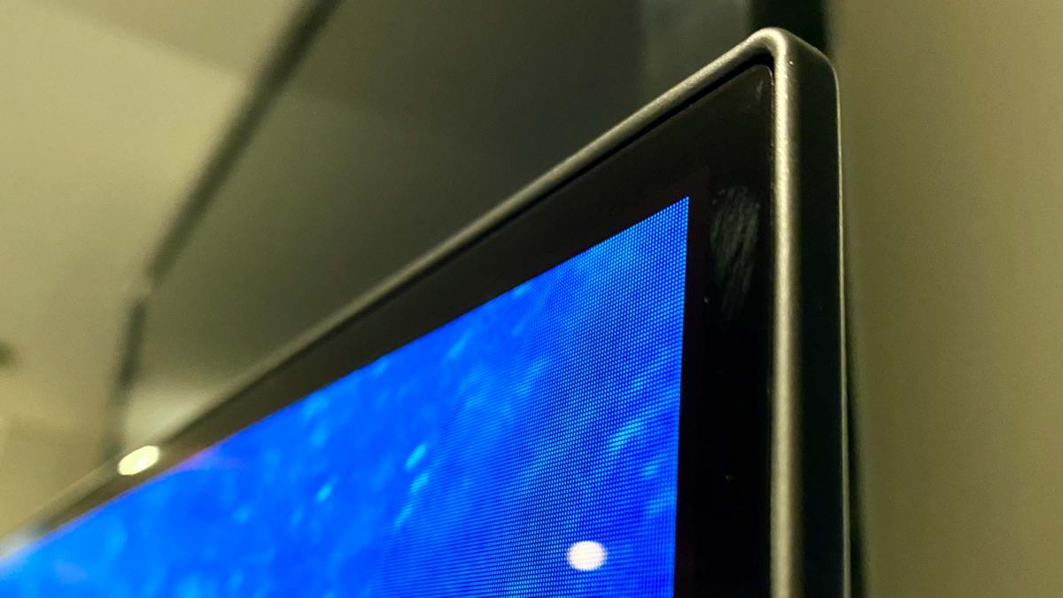 Sony Bravia A8H OLED TV review