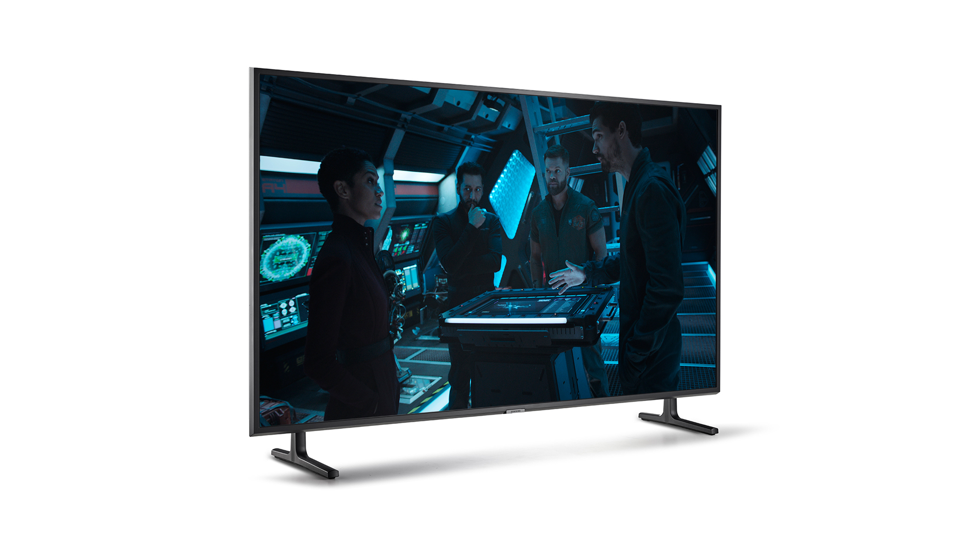 the 5 best black friday tv deals what