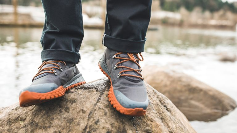 Image result for Walking Shoes vs. Sneakers