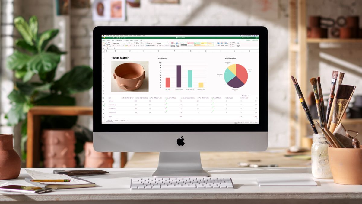 iMac 2019: release date. news and rumors | TechRadar
