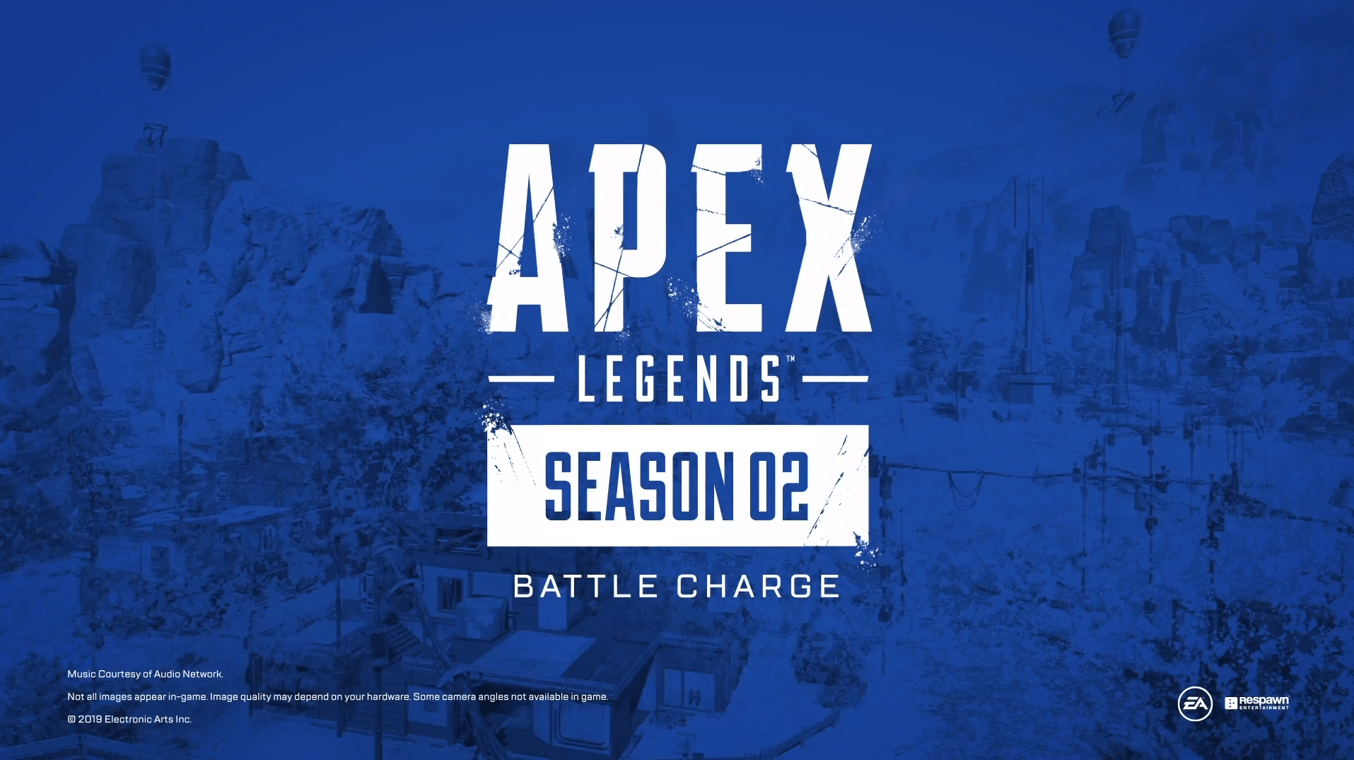 hight resolution of apex legends season 2 details revealed including wattson crypto the l star and challenges