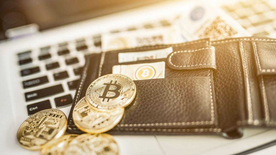 bitcoin uk commercianti)
