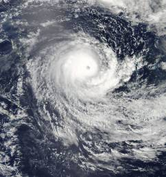 monster cyclone winston seen from space photos  [ 985 x 1286 Pixel ]