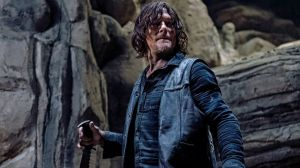 The Walking Dead series release date, trailer, role, episodes and latest news