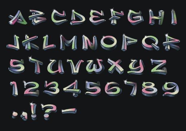 qF3Aahcr6Kzqo7k4uxhkMF The 40 best free graffiti fonts Random