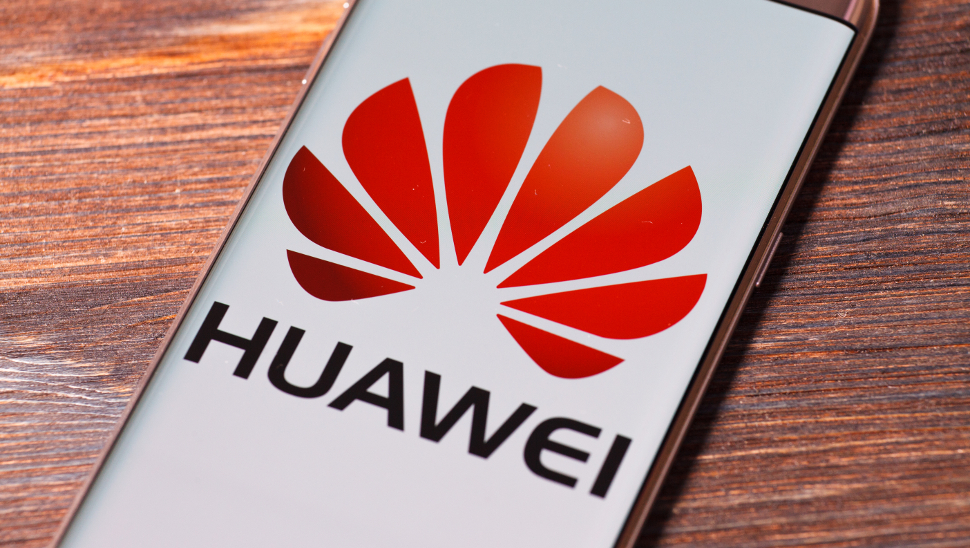 Huawei promises Android ban won't affect Australian customers 1
