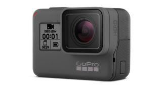 gopro hero deals