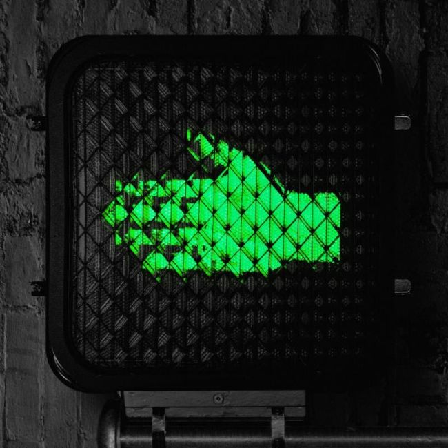 The Raconteurs 釋出新的翻唱單曲『Hey Gyp (Dig the Slowness)』