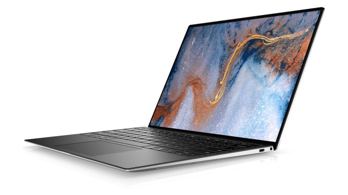 Dell Xps 13 Review 9310 Ultrabook Beauty Powers Up With Tiger Lake T3