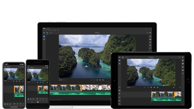 qUSAAnHwoqrFGF2266JNNW Adobe launches exciting new Creative Cloud tools at MAX Random
