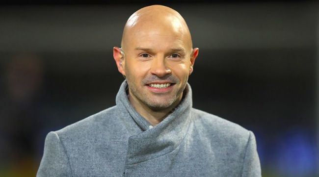 """Sheffield United's """"Route One"""" style? Danny Mills, and lazy pundits preventing viewers understanding football better 