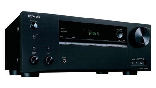 small resolution of onkyo tx nr676 review