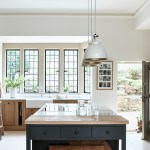 Best Kitchen Worktops A Guide To Choosing The Right Material For Your Kitchen Real Homes