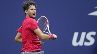 mobile phone watch us open live stream tennis 2020 men's final