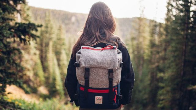 Image result for versatile backpack for cycling can be a commuter backpack