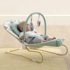 Walker Bouncing Chair Shabby Chic Covers The 5 Best Baby Bouncer Chairs 2018 Theradar You Need A Because Simply Can T Hold Your All Time At Home And Neither Should Want To Keep Occupied
