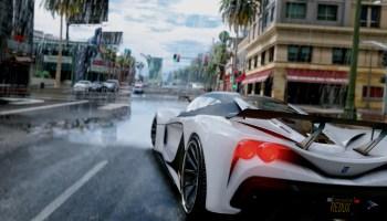 Rockstar Games is Giving Rewards for Adding 2-Step Verification