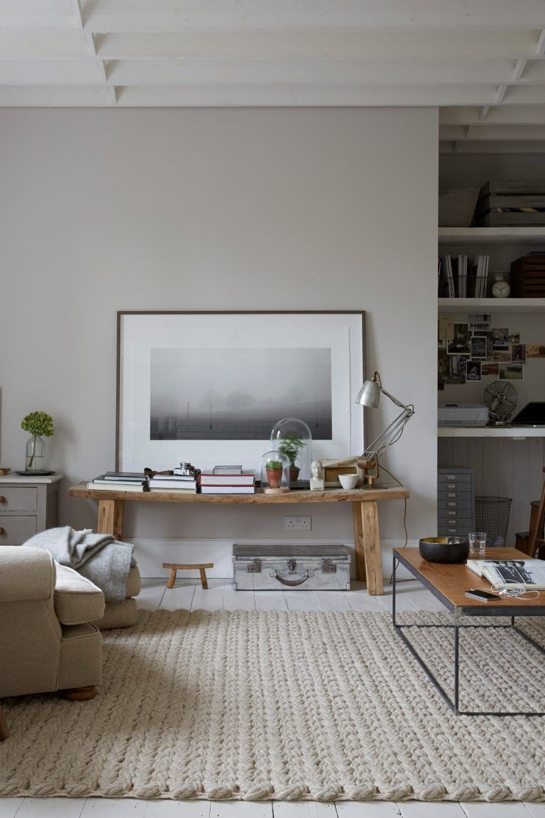 Gorgeous Grey Living Room Ideas And Inspiration Livingetc