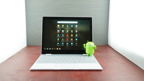Image result for google chromebook table