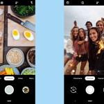 Tech :  Meilleures applications d'appareil photo Android 2020 - Prenez de meilleures photos sur votre téléphone  infos