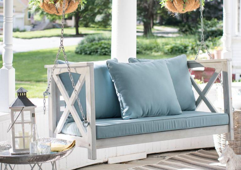 walmart patio furniture is on sale