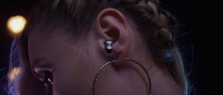the best ear plugs