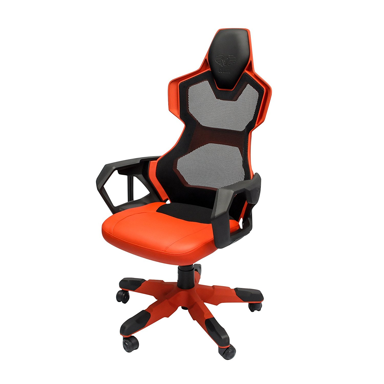 Gamer Chairs The Best Racing Style Gaming Chair Pc Gamer