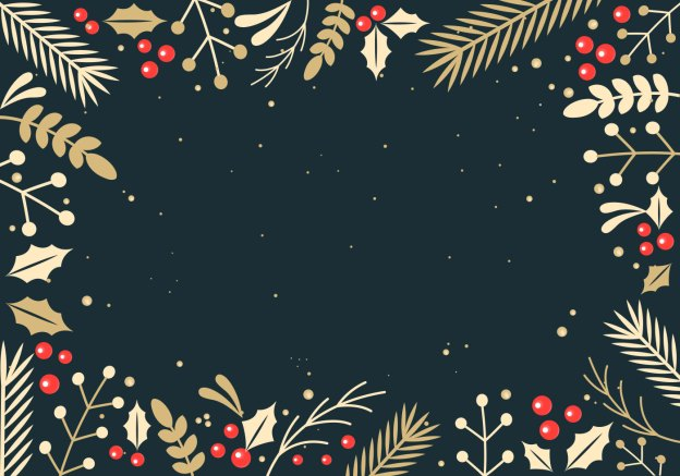roZj83jtAJCpU9CbSS8dLN 10 free Christmas vectors that aren't cheesy Random