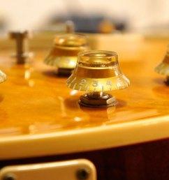 bas guitar two pickup wiring diagram [ 3131 x 1759 Pixel ]