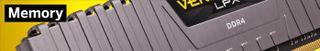 sJebr9KvubPEsJsaXmbeLK 320 80 - The best Black Friday PC gaming deals