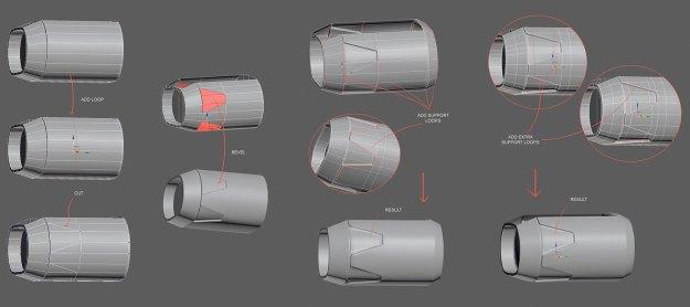 sTdiE63qDuc8iaJiHMWjpb Sharpen your hard-surface modelling in 3ds Max Random