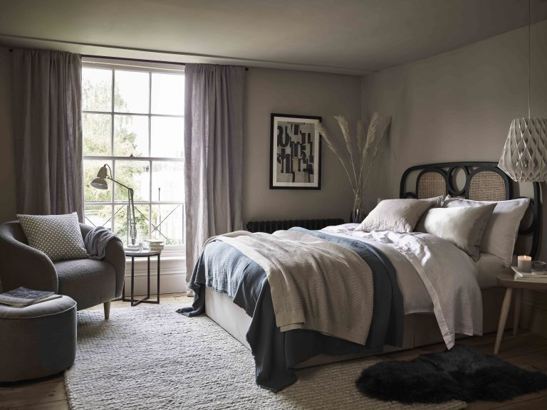 Bedroom Ideas Real Homes