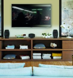 best dolby atmos speakers your guide to getting amazing object based audio techradar [ 1200 x 675 Pixel ]