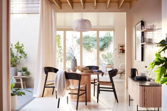 15+ interior design trends for 2021 you need to know about ...