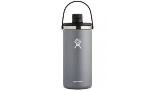 Hydro Flask Oasis 128oz