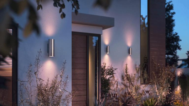 https www t3 com us features best outdoor lights