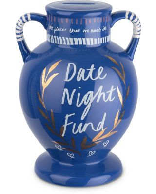 Date night fund money box  18 Valentine's Day gift ideas tt52ZTFfx6JyjSBRr8U8xc 320 80