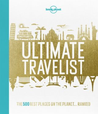 The Ultimate Travelist   18 Valentine's Day gift ideas tzWUQiw7wkEpD8zS58AMu3 320 80