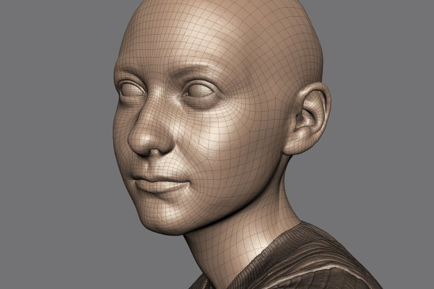 u7xQzxqu3XLKiqoPnMYcsd Create a lifelike digital human Random