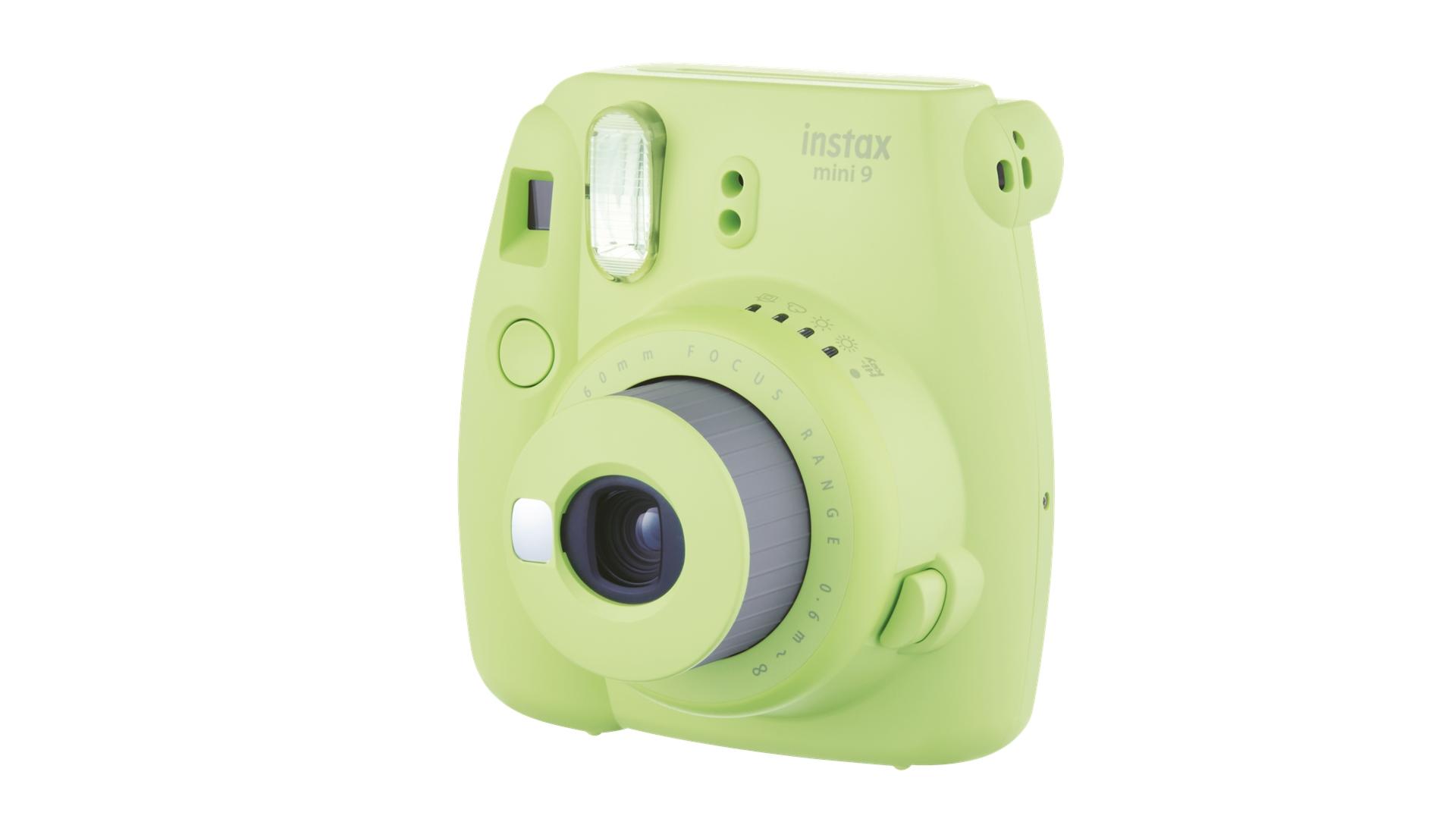 Fujifilm Instax Mini 9 prices