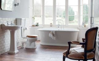 Bathroom Renovation Cost What Can I Expect To Pay Homebuilding