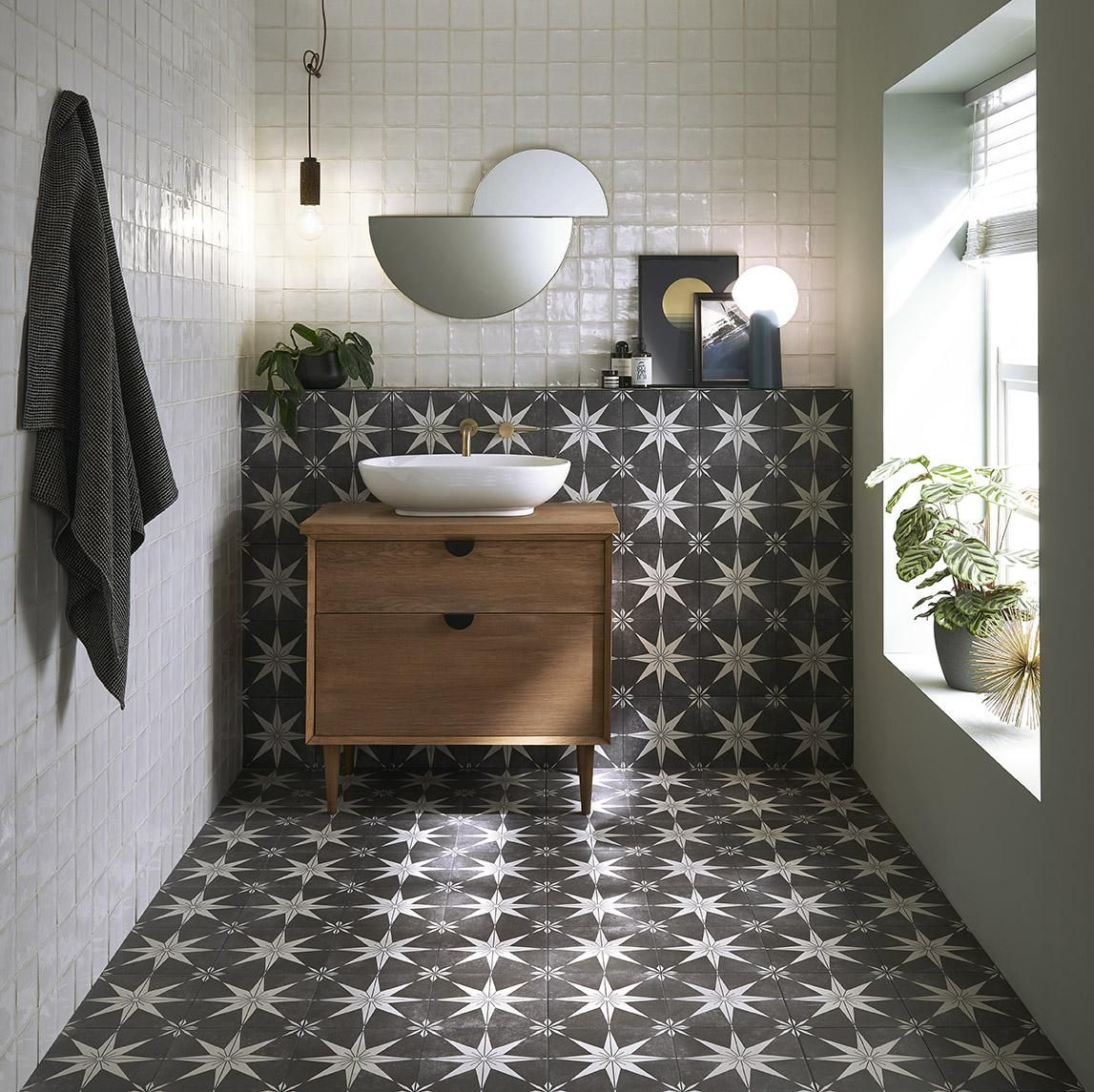 how to clean grout the best ways to