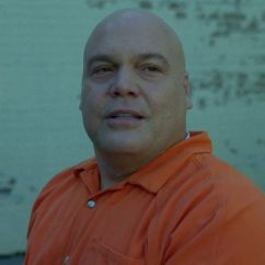 Gaming Chairs Cosco Folding Table And Daredevil's Vincent D'onofrio Confirms He'll Be Back As Kingpin...but When? | Gamesradar+